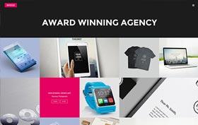 %Social Media Agencies %Advertising Dublin